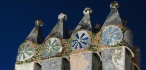 mosaic-structure-building