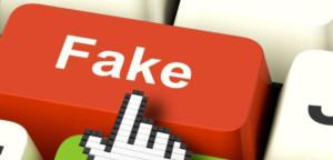 fake-internet-news-key-board