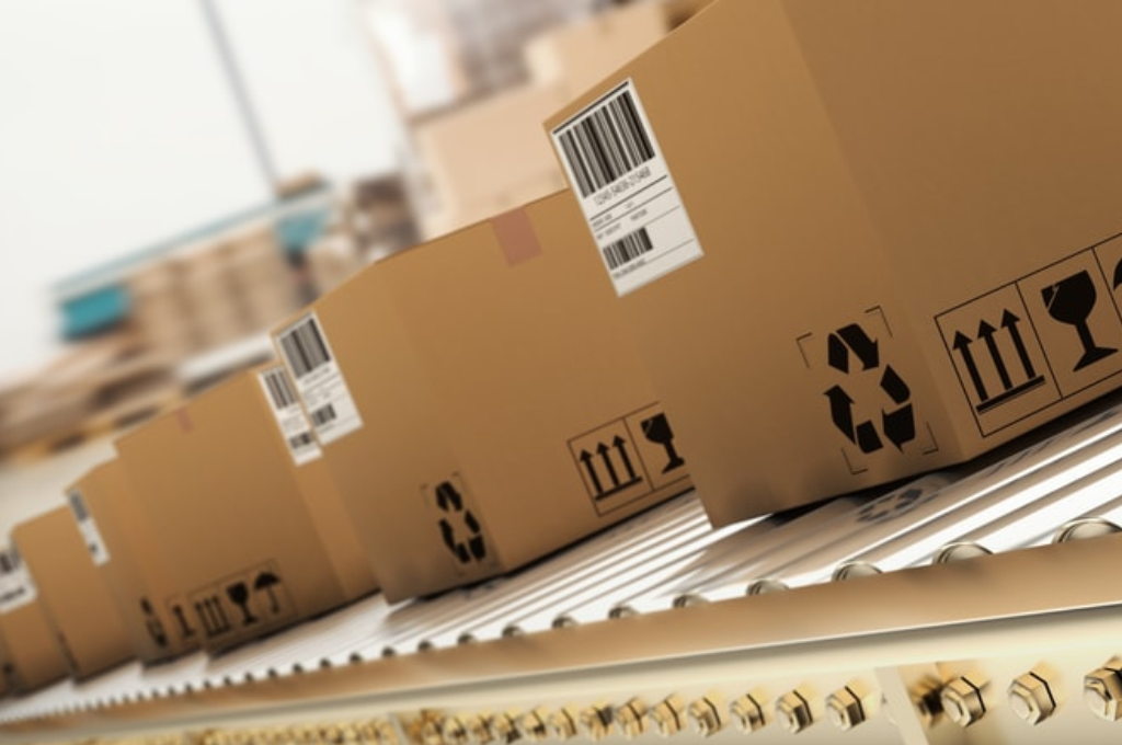 Unauthorized Distribution – Tracking Stock Lots to Authorized Factories