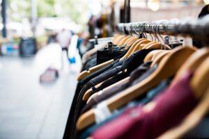 clothes-apparel-store-rack-hanger