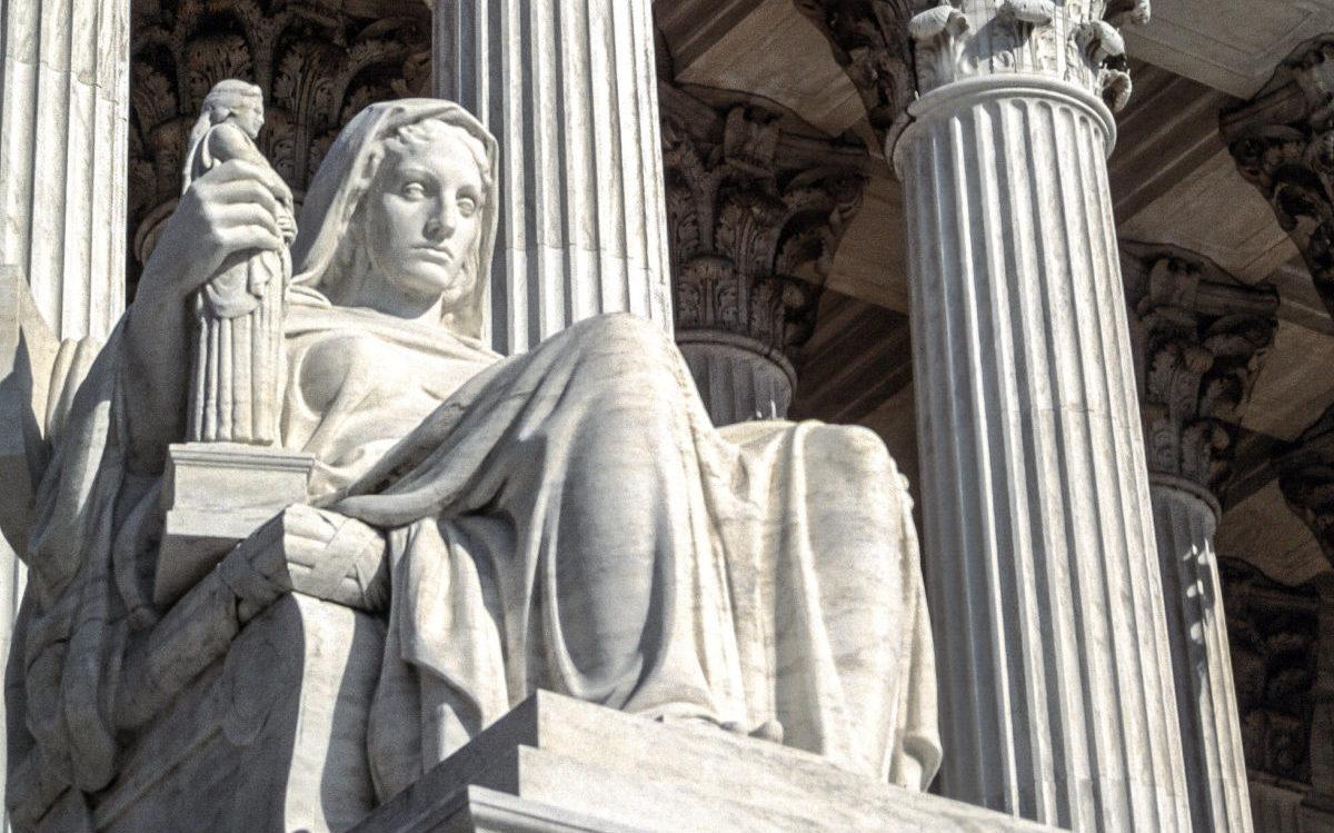 Vaudra Investigation leads to Klipsch's court order