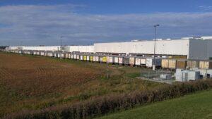 depot-storage-warehouse
