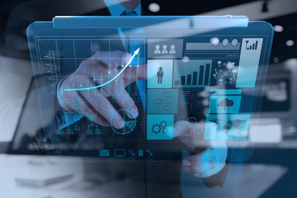 consulting-data-men-working-analytics-concept-screen-gadgets-growth