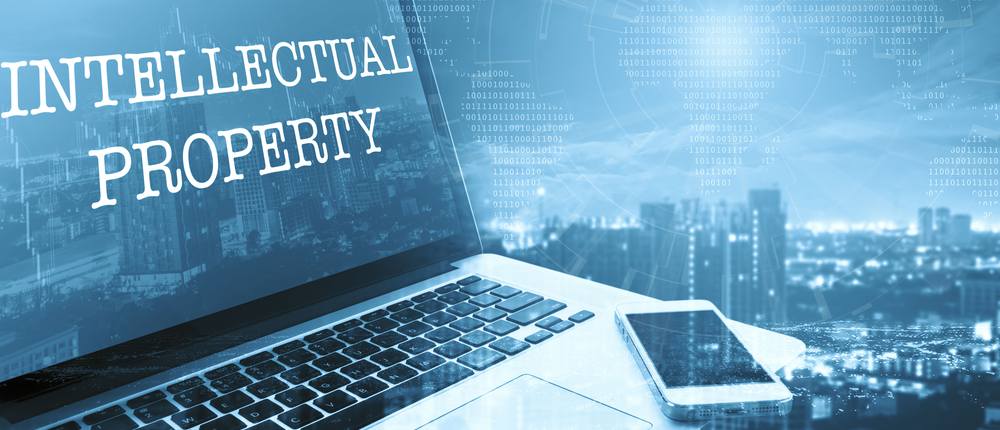 Security,protection,Online,tablet-device-property-rights-intellectual