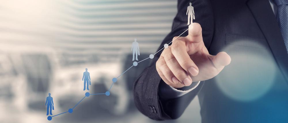 business-growth-progress-online-concept-technology