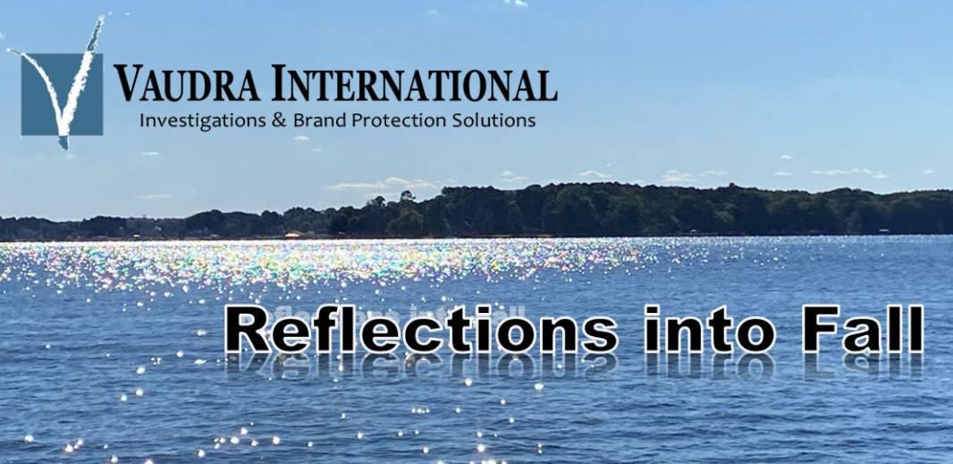 Vaudra-International-investigation-brand-solution-sea-reflections-fall-island