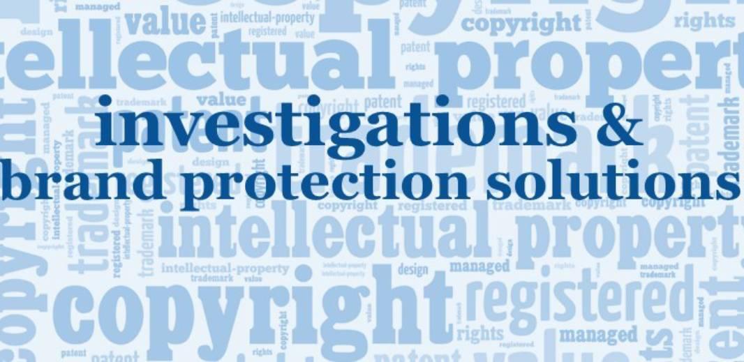 Vaudra-International-investigation-brand-solution