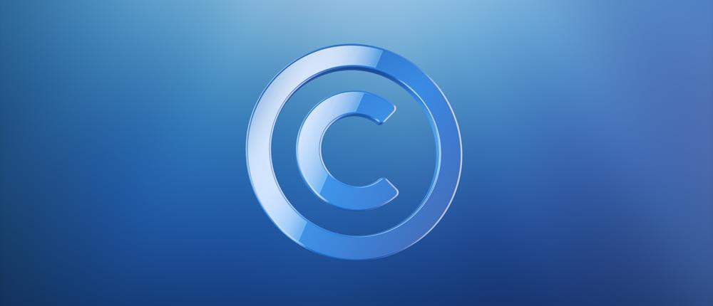 copy-right-blue-concept-art