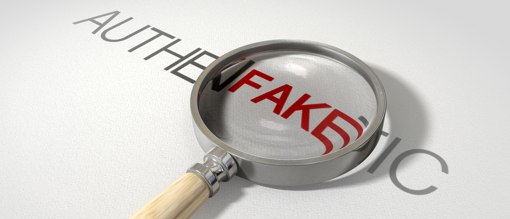 fake-verify-authentic-search-scan