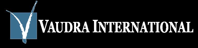 Vaudra International-log-white